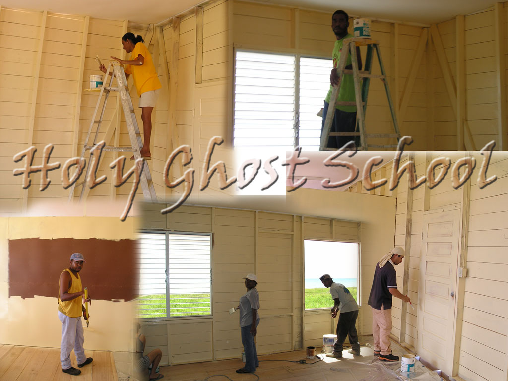 holy-ghost-school