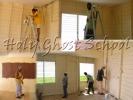 holy-ghost-school